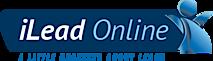 Ileadonline's Company logo