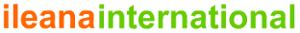 Ileana International's Company logo