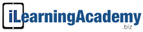 Ilearningacademy.biz's Company logo