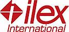 Ilex's Company logo
