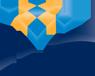 ILG's Company logo