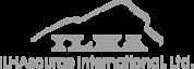 Ilhasource International's Company logo