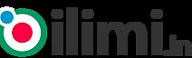 ilimi's Company logo