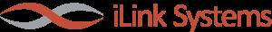 iLink Systems's Company logo