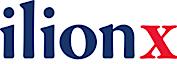 Ilionx's Company logo