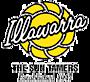 Illawarra Blinds & Awnings's Company logo