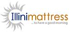 Illinimattress's Company logo