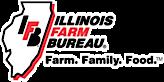 Farmweeknow's Company logo