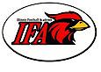Illinois Football Academy's Company logo