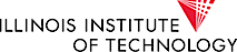 Illinois Institute of Technology's Company logo