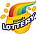 Hoosier Lottery's Competitor - Illinois Lottery logo