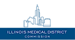 Illinois Medical District (IMD)'s Company logo
