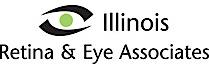 Illinois Retina Institute's Company logo