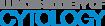 Illinois Society Of Cytotechnology Logo