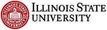 Illinois State University 's Company logo