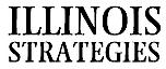 Illinois Strategies's Company logo