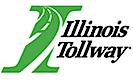 Illinois Tollway's Company logo
