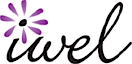 Illinois Women In Educational Leadership's Company logo