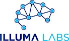 Illuma Labs's Company logo