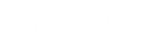 Illumicode's Company logo