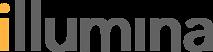 Illumina's Company logo