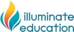 Illuminate's Company logo