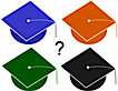 Illuminati Academy's Company logo