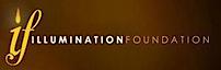 Illumination Foundation's Company logo