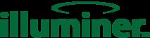 Illuminerinc's Company logo
