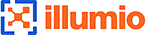 Illumio's Company logo