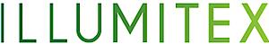 Illumitex, Inc.'s Company logo