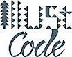 Illustcode's Company logo