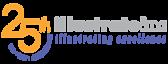 Illustrate Inc's Company logo
