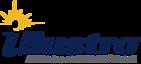 Illustro Systems International's Company logo