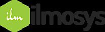 Ilmosys's Company logo