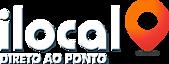 Ilocal Oesp's Company logo