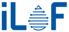 iLoF's Company logo