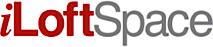 iLoftSpace's Company logo