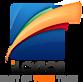 Ilogos's Company logo