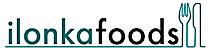 Ilonka Foods's Company logo