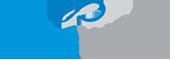 Iloopworld's Company logo