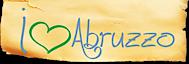 Iloveabruzzo's Company logo