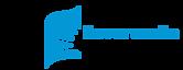 iLoveRead's Company logo
