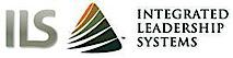 Integrated Leadership Systems, LLC.'s Company logo