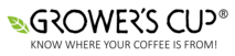 Ilse Mereuta's Company logo