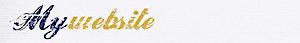 Iluminare Soluciones Electricas Integrales's Company logo