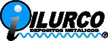 Ilurco's Company logo