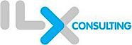 Ilx Consulting's Company logo