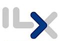 ILX's Company logo