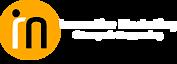 Im Free Wifi's Company logo